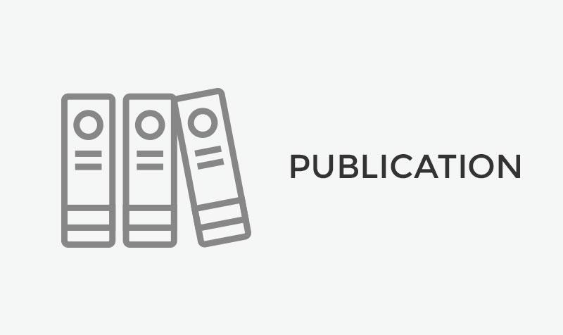 publication resource photo